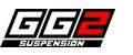 GG2 Suspension