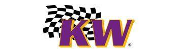 KW Suspensions - Sportfahrwerke- Gewindefahrwerke - Gewindefedern