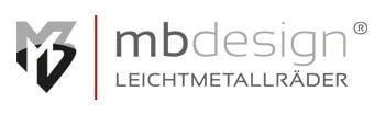 Exklusive Leichtmetallräder Made in Germany