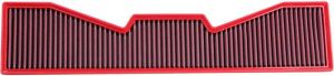 BMC Sportluftfilter FB01092 für Audi RS6 (4k) 4.0 TFSI 600 PS, ab 2019  BMC Luftfilter