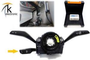 AUDI A5 F5 B9 Geschwindigkeitsregelanlage Tempomat + lane assist Nachrüstpaket