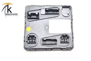 AUDI A6 4A C8 A7 4K Q8 4M8 Komfortsteuergerät BCM2 Highline
