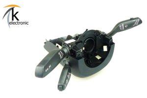 AUDI A7 4G Tempomat GRA Geschwindigkeitsregelanlage Nachrüstpaket