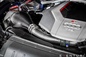 Eventuri Carbon Ansaugsystem für Audi B9 RS4