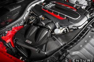 Eventuri Carbon Ansaugsystem für Audi RS6 RS7 C7