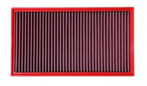 BMC Sportluftfilter FB887/20 für AUDI RS3 (8V) 2.5 TFSI