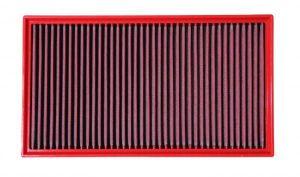 BMC Sportluftfilter FB887/20 für AUDI TTRS (8S) 2.5 TFSI