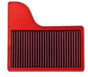 BMC Sportluftfilter FB925/01 für Ford Mustang 5.0 V8 GT