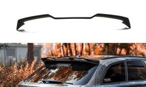 Spoiler für Audi S6 / A6 S-Line C7 / C7 FL Avant von Maxton Design