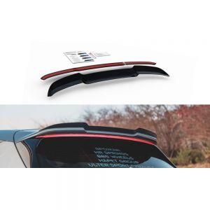 Spoiler Cap für BMW 1er F40 M135i von Maxton Design