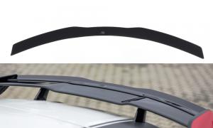 Spoiler Verlängerung Mercedes A45 AMG W176