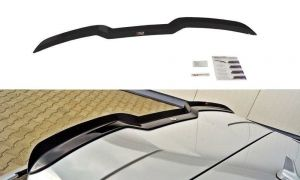 Spoiler Cap für Audi RS3 8V/ 8V FL von Maxton Design