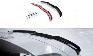 Spoiler Cap V.1 für Audi RS6 C8 von Maxton Design