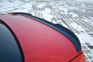 Spoiler Cap für BMW 3er F30 von Maxton Design