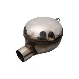 Erweiterungskit Soundaktor