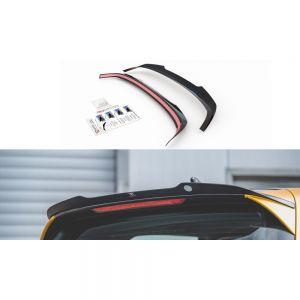 Spoiler Cap V.2 für VW Golf 8 von Maxton Design