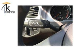 VW Golf 7 5G GRA Tempomat Nachrüstpaket ohne MuFu