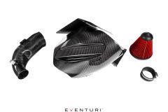 Eventuri Carbon Ansaugsystem für BMW G29 Z4 M40i  2020+