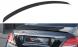 Spoiler Verlängerung für Mercedes E-Klasse AMG-Line W213