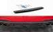 Heck Diffusor Erweiterung für Audi A7 C8 S-Line von Maxton Design
