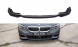 Front Diffusor / Front Splitter / Cup Schwert / Frontansatz V.2 für BMW 3 G20 M-Packet von Maxton Design