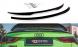 Spoiler Cap für Audi RSQ3 Sportback F3 von Maxton Design