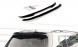 Spoiler Cap für BMW X7 M G07 von Maxton Design