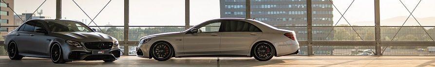 GG2 Fahrzeugtechnik Einbau