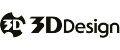 3DDesign