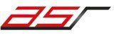 ASR Component - Abgasklappensteuerung mit Fernbedienung