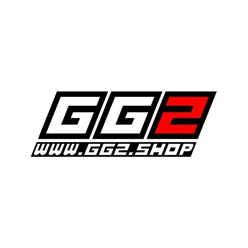 Tuningbox für VW Golf 7 GTI 230 PS Stufe 2